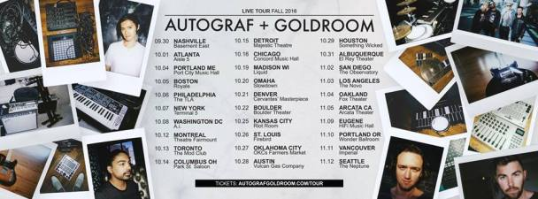 autograf-x-goldroom-tour-acid-stag