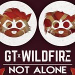 gt-wildfire-not-alone-acid-stag