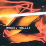 sunday-chills-baile-eyezenburg-dun%cc%83e-kauf-ritual-acid-stag