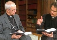 abp-welby-fb-bible-study