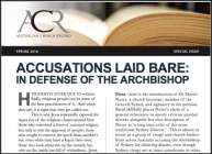 accusations-laid-bare acr