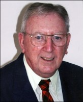 Dr William J Dumbrell, via Baker Publishing