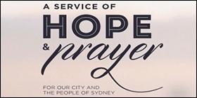 hope-and-prayer