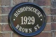 newcastle-bishopscourt