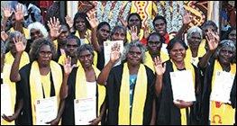 nungalinya-graduates