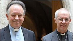 rod-thomas-and-justin-welby