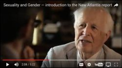 sexuality-and-gender