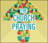 the-church-praying