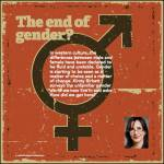the-end-of-gender