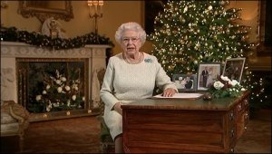 the-queens-christmas-message-2015-2