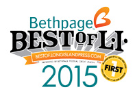 best waterproofing company on long island first place