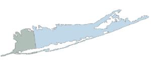 long island basement waterproofing long island ny