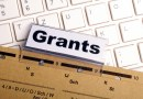 Call for Reporting Grant Applications 2016 – 2017