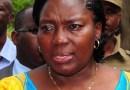 TRENDING: Speaker Kadaga gets pats and slaps over shrine visit