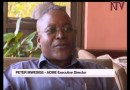 ACME in the news: Scrutinise presidential candidates' promises