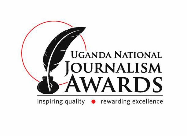 Uganda National Journalism Awards 2016 shortlist announced