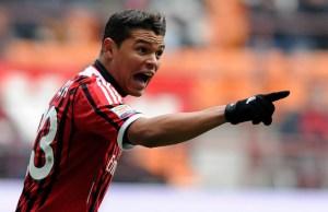 Thiago+Silva+AC+Milan+v+SSC+Napoli+Serie+3QaoP9iwGi_l