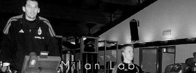 milan_lab