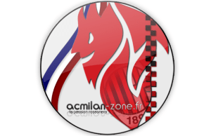 acmz_logo