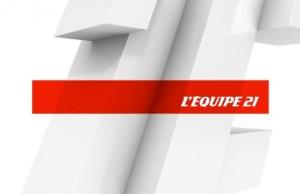 EQUIPE_HD-620x360