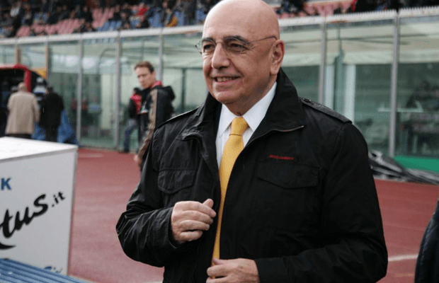 galliani_cat