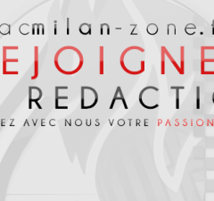 annonce_redac