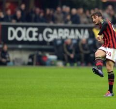 Bryan+Cristante+AC+Milan+v+Atalanta+BC+aYp1Hl04pOml