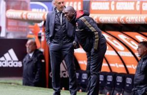 Clarence+Seedorf+AC+Milan+v+Livorno+Calcio+HS9Om_2QzUel
