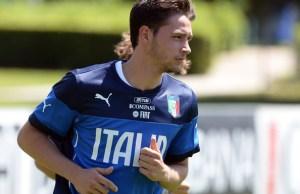 desciglio_italia