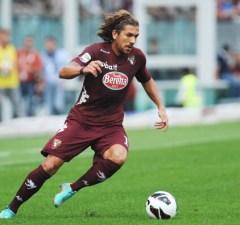 Torino FC v Cagliari Calcio - Serie A