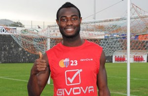 Kingsley-Boateng-is-failing-to-make-the-grades-at-Catania