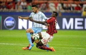 Mbaye+Niang+AC+Milan+v+SS+Lazio+Serie+Futball+CyCI9MODxhkl
