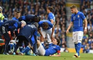 Riccardo+Montolivo+Italy+v+Ireland+International+iJwCRG_B_Jll