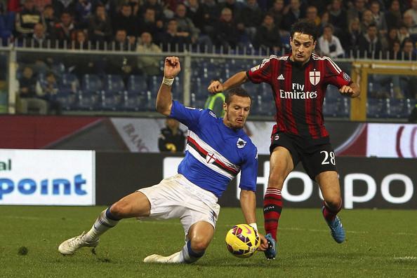 Giacomo+Bonaventura+UC+Sampdoria+v+AC+Milan+fm5vUgogm_ql