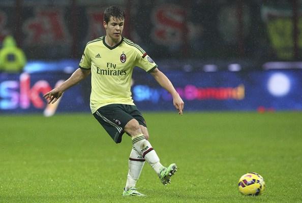Marco+van+Ginkel+AC+Milan+v+Udinese+Calcio+kyTNvP7Dpc9l