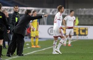 Alessio+Cerci+AC+Chievo+Verona+v+AC+Milan+7GOpuTk6oQql