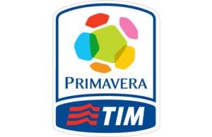 Logo-Primavera-Tim