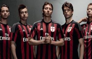 Milan-AC-maillot-2015-2016