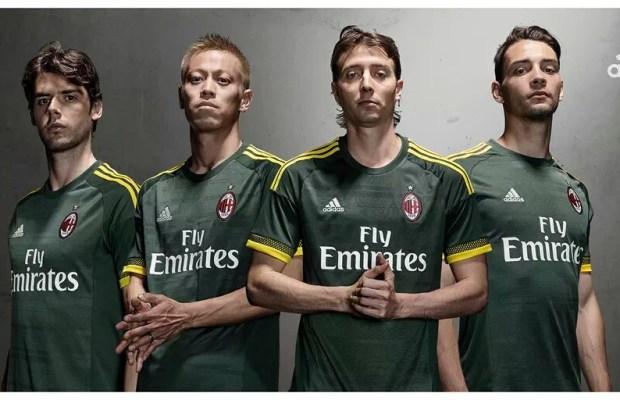 maillot-third-adidas-2015_2016-bis