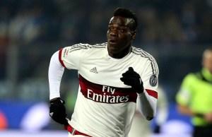 Empoli FC v AC Milan - Serie A