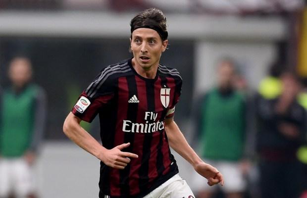 AC Milan v US Sassuolo Calcio - Serie A