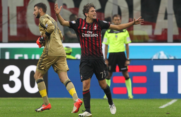 locatelli_sas