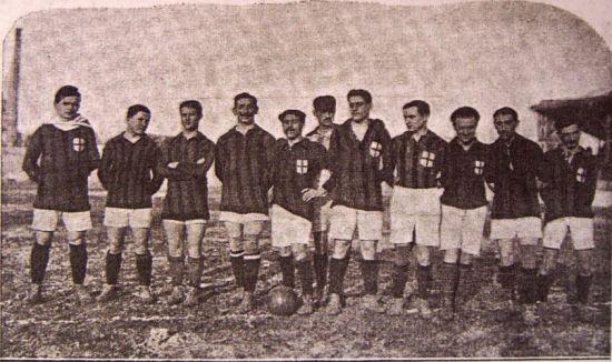 milan-1914-1915