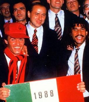 Maldini_Berlusconi_Gullit