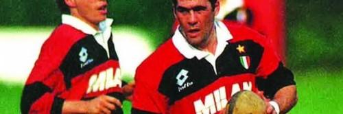 pm-amatori-mediolanum-rugby
