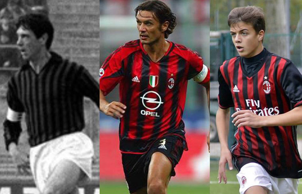 article_maldini