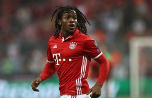 renato-sanches-bayern