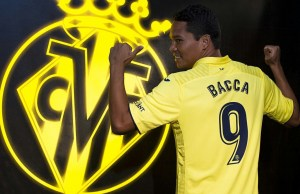 Bacca-Villarreal
