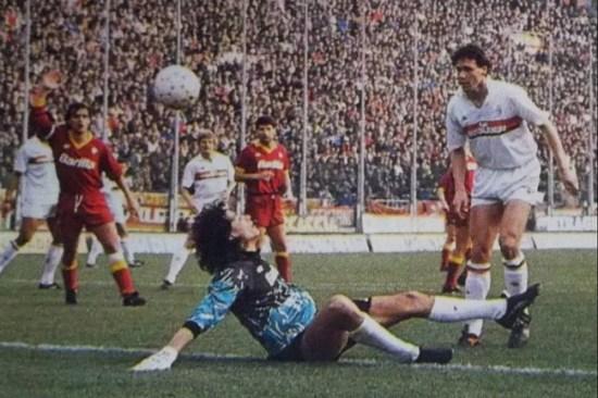 ac-milan-1989-1990-roma-van-basten