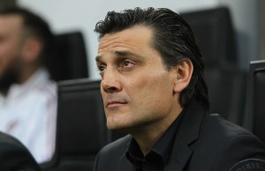 Vincenzo+Montella+AC+Milan+v+Juventus+Serie+K68ZlMvRhLEl
